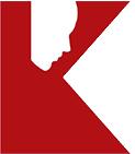 GITAM logo